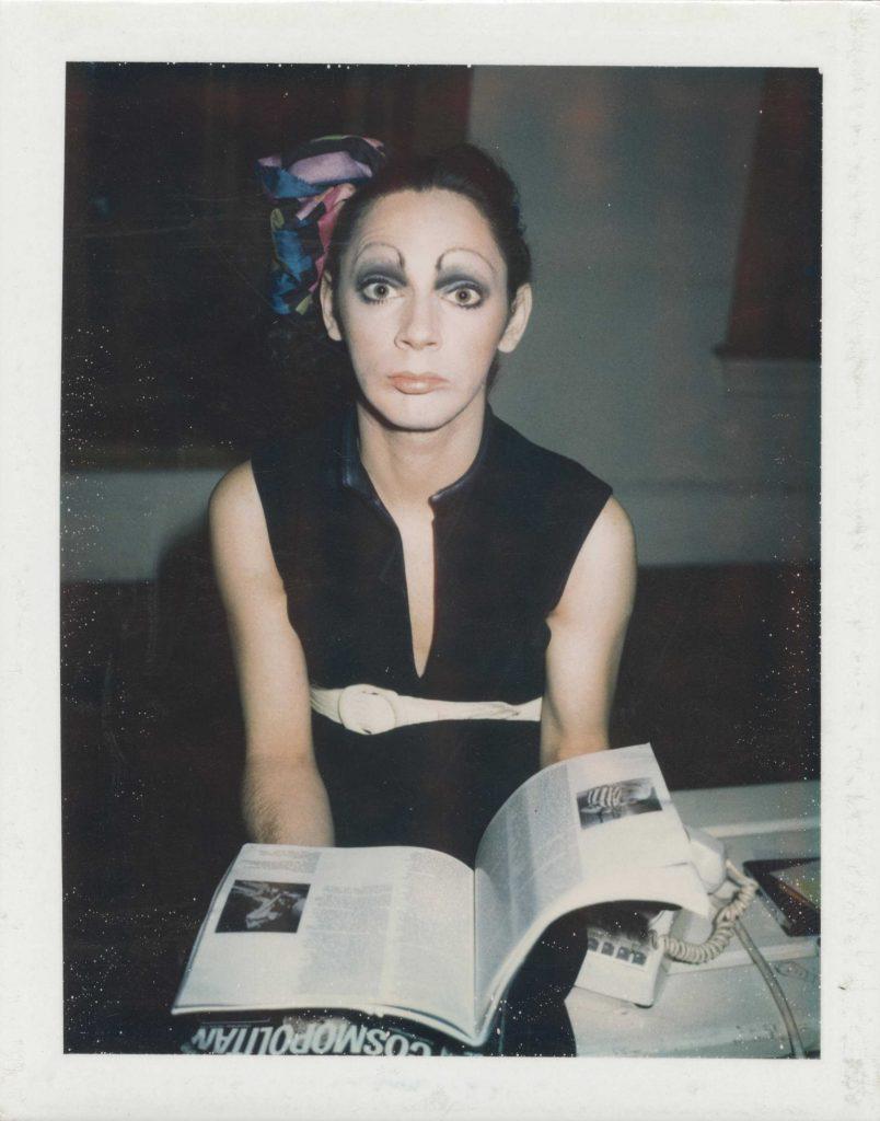 1970s in NY