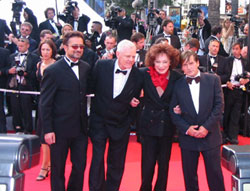 cannes2