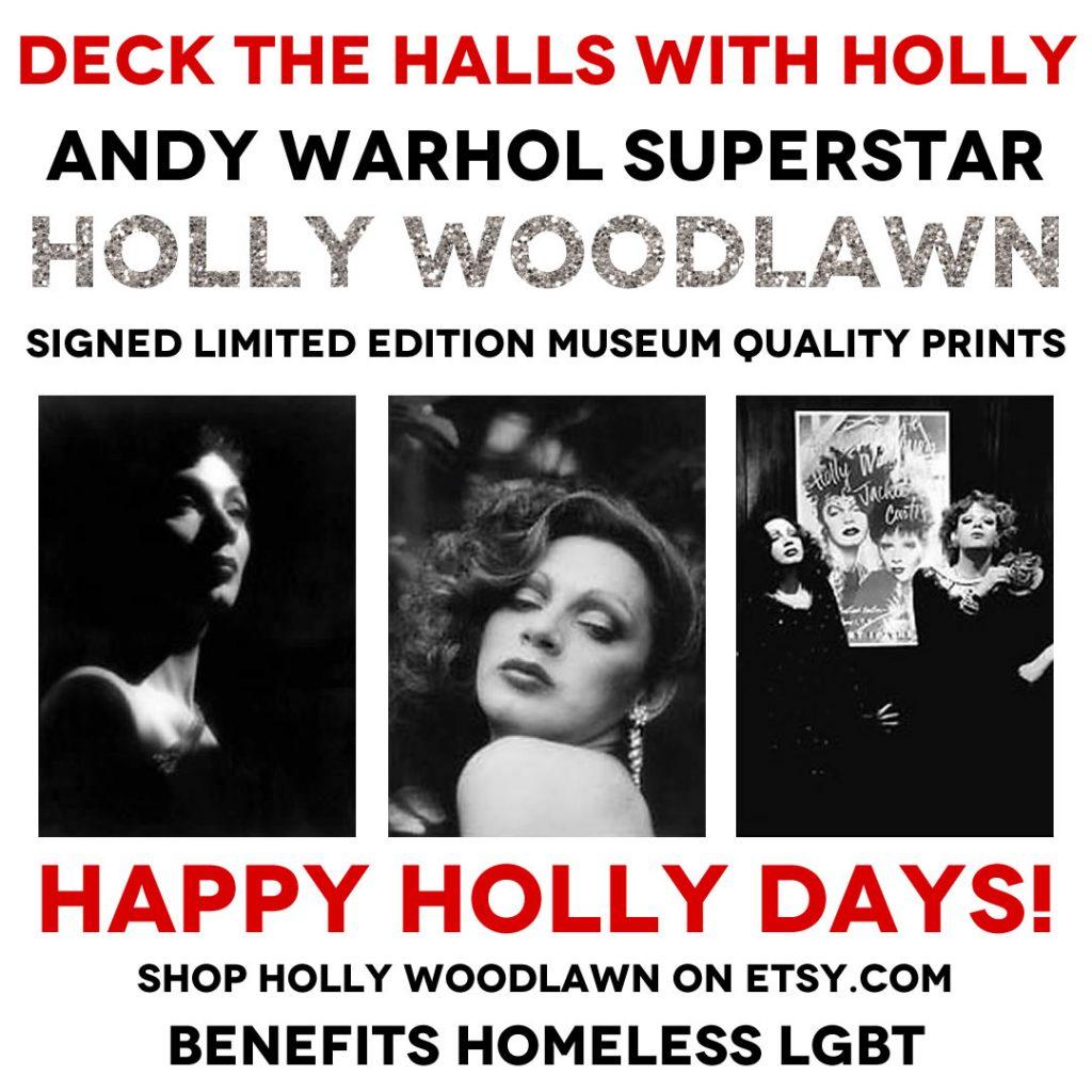 happy-holly-days