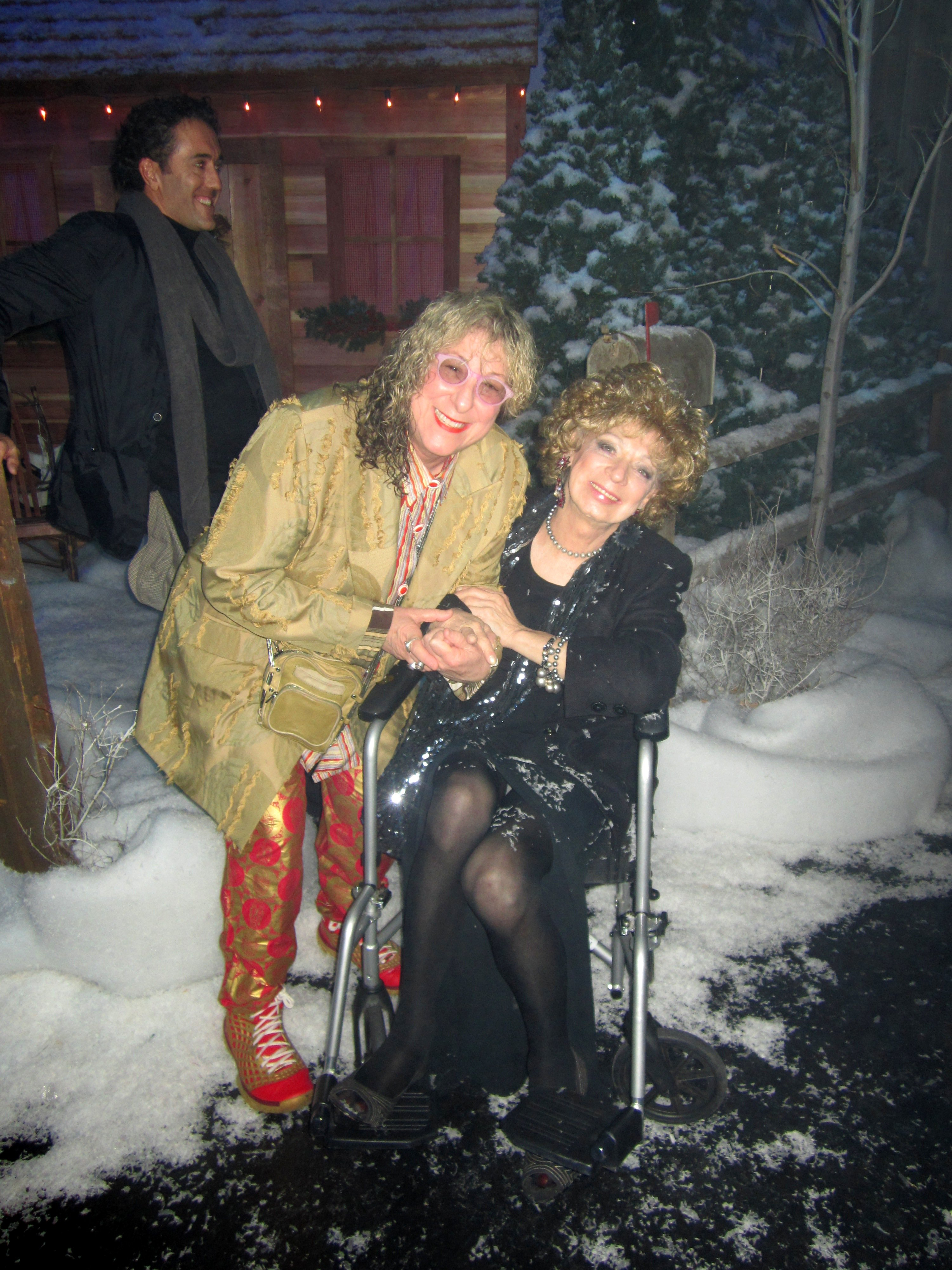 allee-willis-holly-woodlawn
